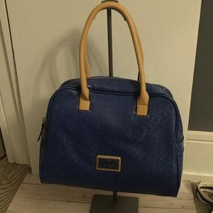 Beautiful bag by Guess 🌸🍀🌼